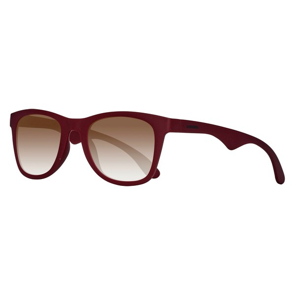 images/0men-s-sunglasses-carrera-6000st-kvl-lc.jpg