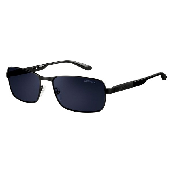 Mens Sunglasses Carrera 8017-S-10G-BN