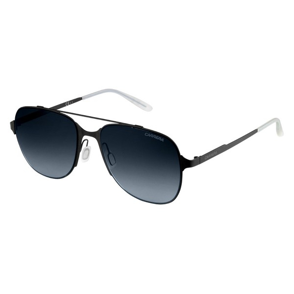 Mens Sunglasses Carrera CA114S-0003