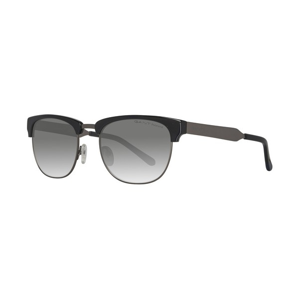 Mens Sunglasses Gant GA70475401D (54 mm)