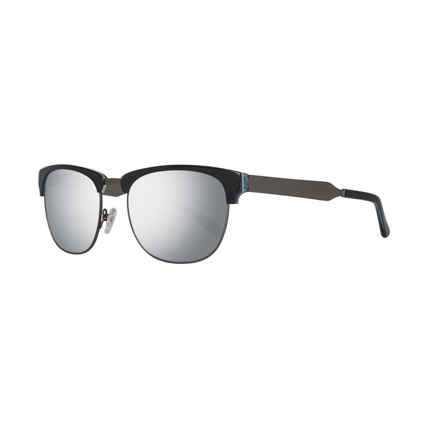 Mens Sunglasses Gant GA70475405C (54 mm)