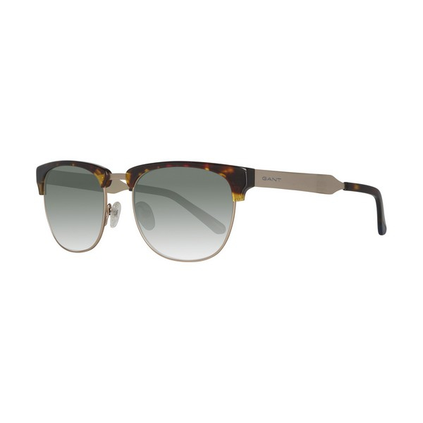 Mens Sunglasses Gant GA70475452N (54 mm)