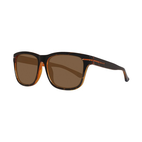 Mens Sunglasses Gant GA70585656E (56 mm)
