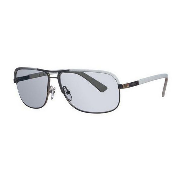 Mens Sunglasses Gant GS2007SI-100G