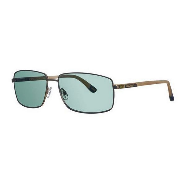 images/0men-s-sunglasses-gant-gs7016gld-2_102990.jpg