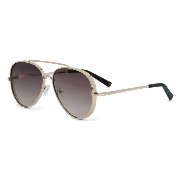 Mens Sunglasses Guess GG2150-6132F (61 mm)