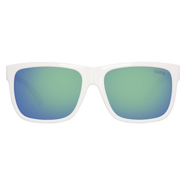 Mens Sunglasses Guess GU6838-5721X