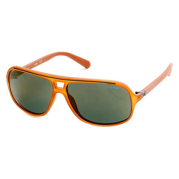 Mens Sunglasses Guess GU6877-45Q