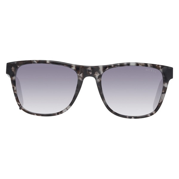 Mens Sunglasses Guess GU6887-5505A