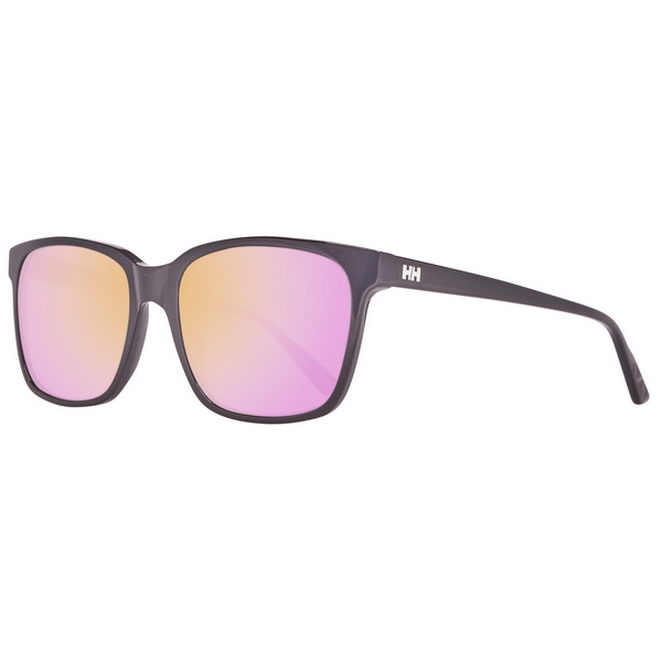 Mens Sunglasses Helly Hansen HH5003-C02-55