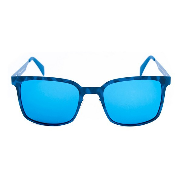 images/0men-s-sunglasses-italia-independent-0500-023-000-o-55-mm_109804.jpg