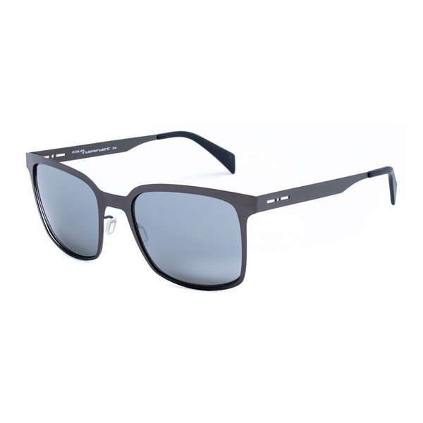 Mens Sunglasses Italia Independent 0500-078-000 (ø 55 mm)