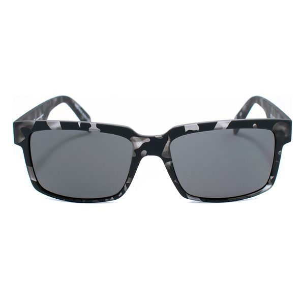 Mens Sunglasses Italia Independent 0910-143-000 (ø 55 mm)