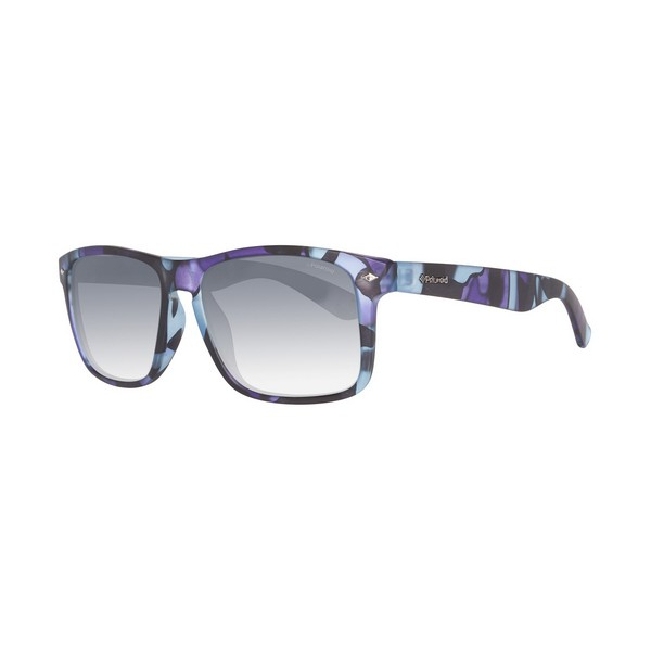 Mens Sunglasses Polaroid PLD-6008-S-PRK-C3