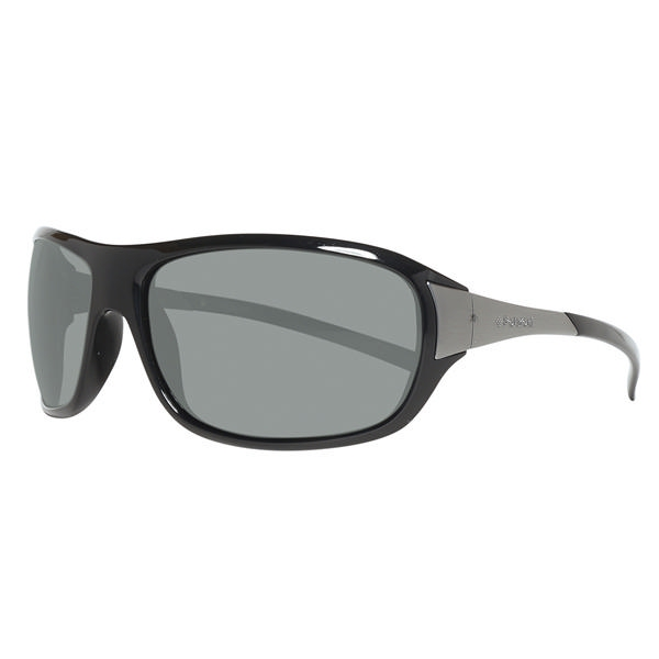 Mens Sunglasses Polaroid S8217-807