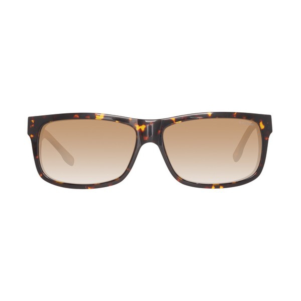 Mens Sunglasses Polaroid X8300-0BM-OX