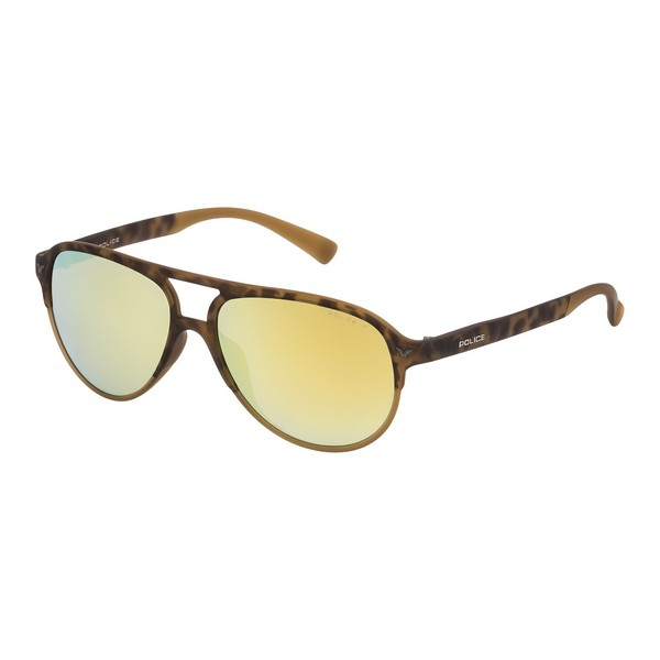 Mens Sunglasses Police SK0475449EG (ø 54 mm)