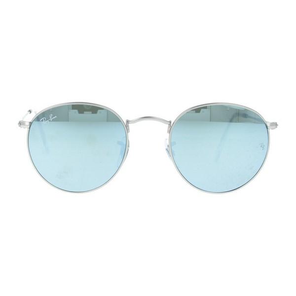 images/0men-s-sunglasses-ray-ban-rb3447-019-30-50-mm_101360.jpg