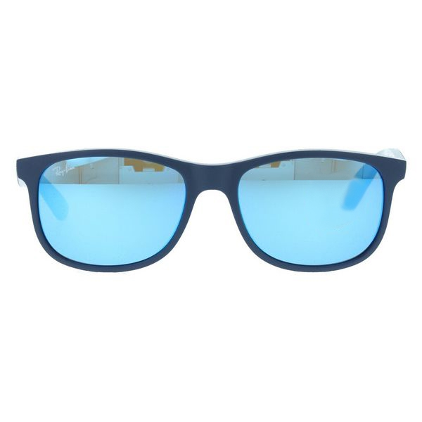 images/0men-s-sunglasses-ray-ban-rb4202-55-mm_106389.jpg