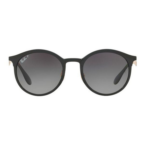 Mens Sunglasses Ray-Ban RB4277 6306T3 (51 mm)