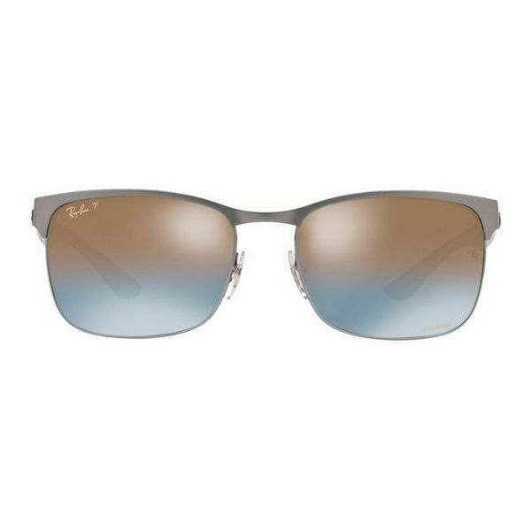 images/0men-s-sunglasses-ray-ban-rb8319ch-9075j0-60-mm.jpg