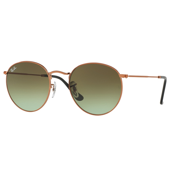 images/0men-s-sunglasses-ray-ban_114478.jpg