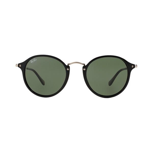 images/0men-s-sunglasses-rb2447-ray-ban_104345.jpg