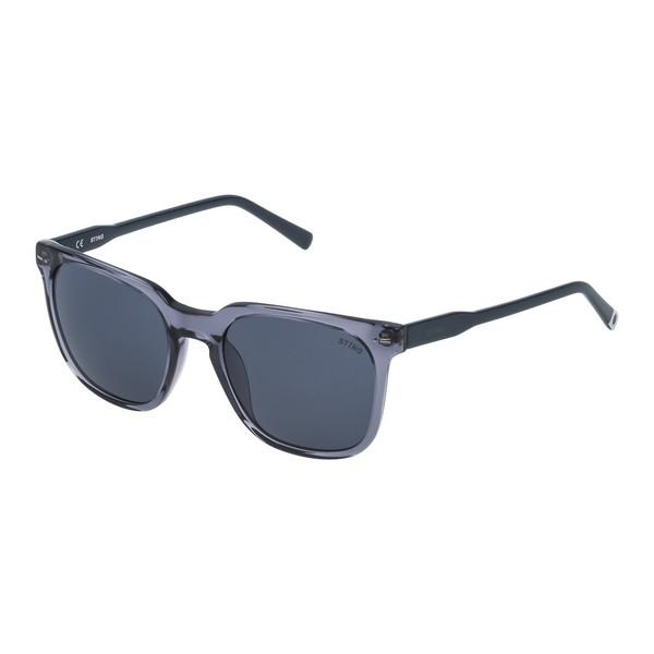 images/0men-s-sunglasses-sting-sst009530892-o-53-mm_109773.jpg