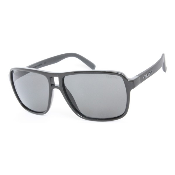 images/0men-s-sunglasses-vuarnet-vl-1307-p001-1721-60-mm_109955.jpg