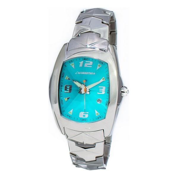 images/0men-s-watch-chronotech-39-mm_109412.jpg