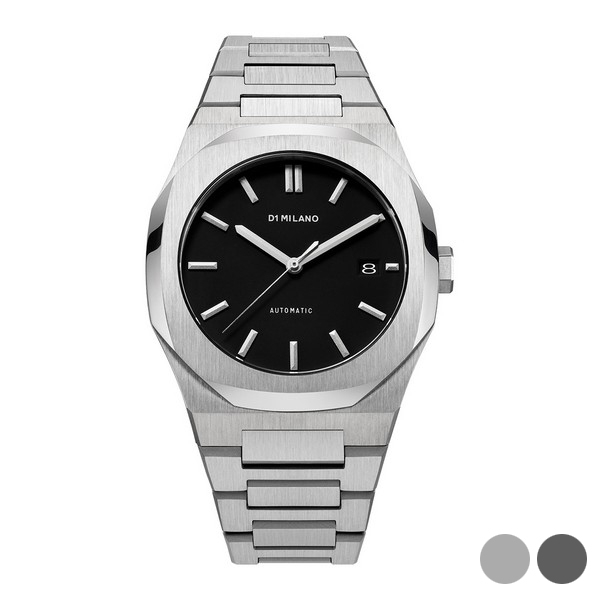 images/0men-s-watch-d1-milano-41-mm_101483.jpg