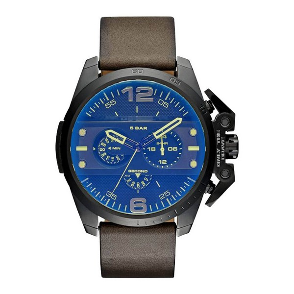 images/0men-s-watch-diesel-dz4364-48-mm.jpg