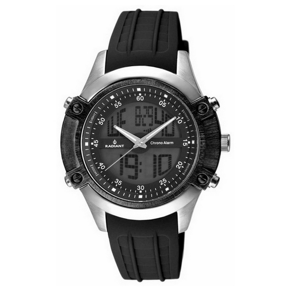 Mens Watch Radiant RA114601 (50 mm)