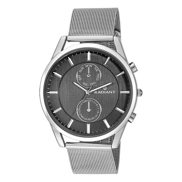 Mens Watch Radiant RA407701 (41 mm)
