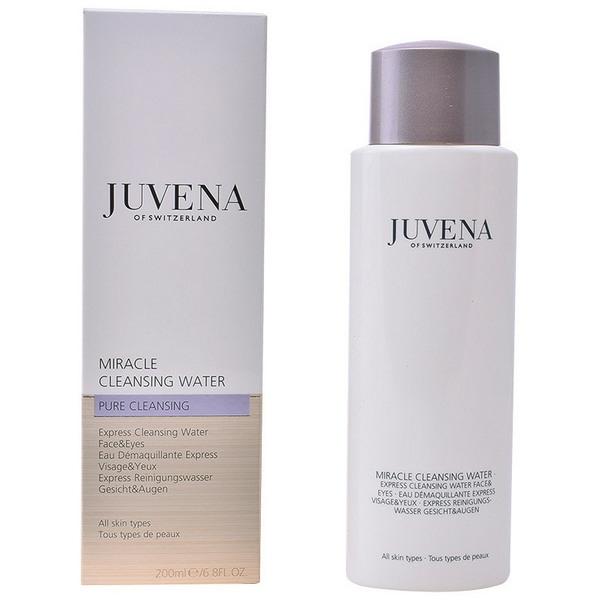 images/0micellar-water-miracle-juvena-200-ml.jpg