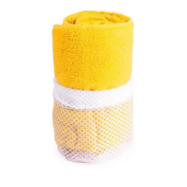 images/0microfibre-towel-100-x-50-cm-144567.jpg