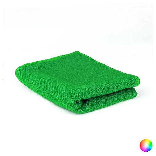 images/0microfibre-towel-144554_105994.jpg