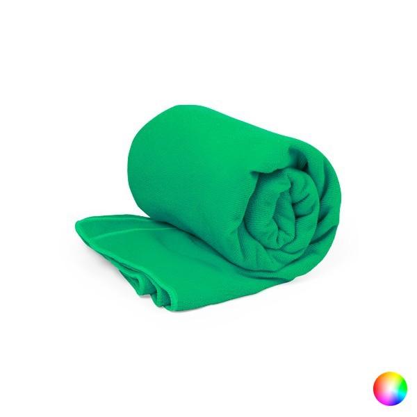 images/0microfibre-towel-145919_103541.jpg