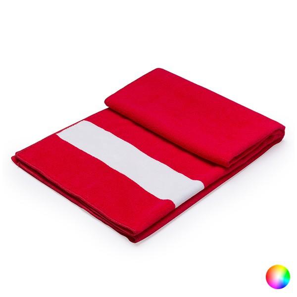 images/0microfibre-towel-146046_103546.jpg