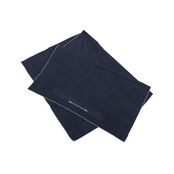 images/0microfibre-towel-antonio-miro-75-x-150-cm-147132_101325.jpg