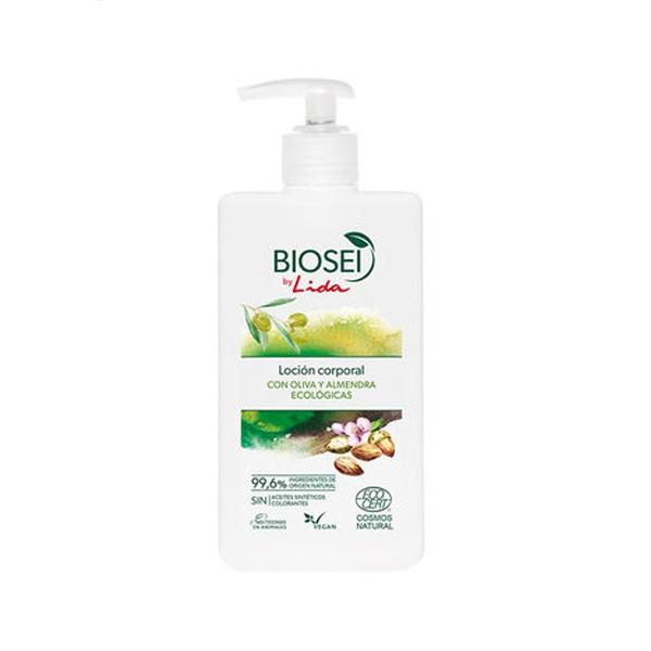 images/0moisturising-lotion-biosei-oliva-lida-250-ml_89889.jpg