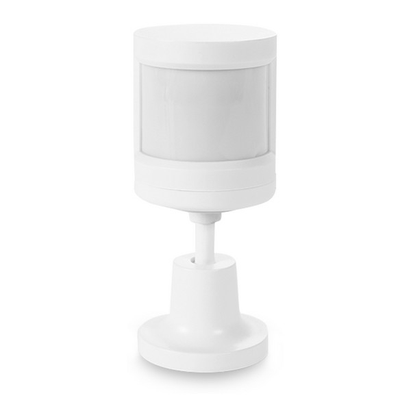 Movement Sensor KSIX Smart Home White