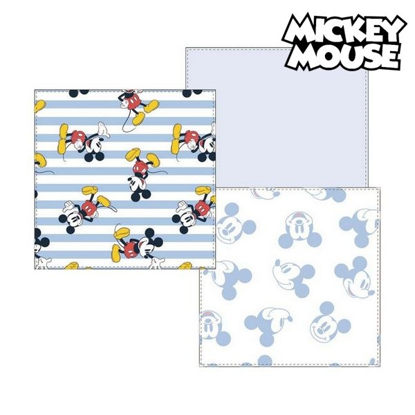 images/0muslin-facecloth-mickey-mouse-75379-blue-pack-of-3_116895.jpg