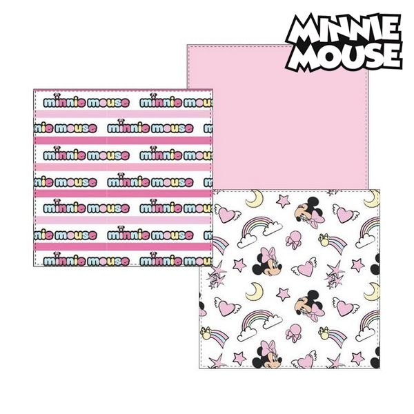 images/0muslin-facecloth-minnie-mouse-75381-pink-pack-of-3_115875.jpg