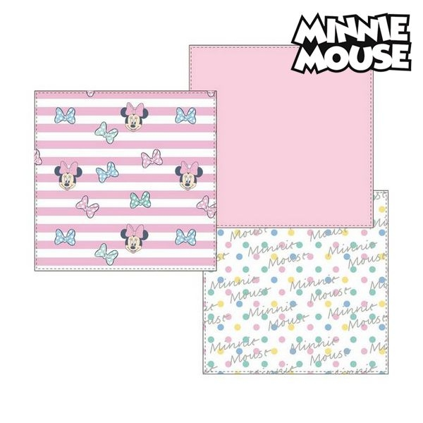 images/0muslin-facecloth-minnie-mouse-75401-pink-pack-of-3_115876.jpg