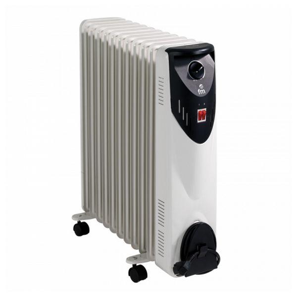 images/0oil-filled-radiator-11-chamber-grupo-fm-201274-2500w-white.jpg