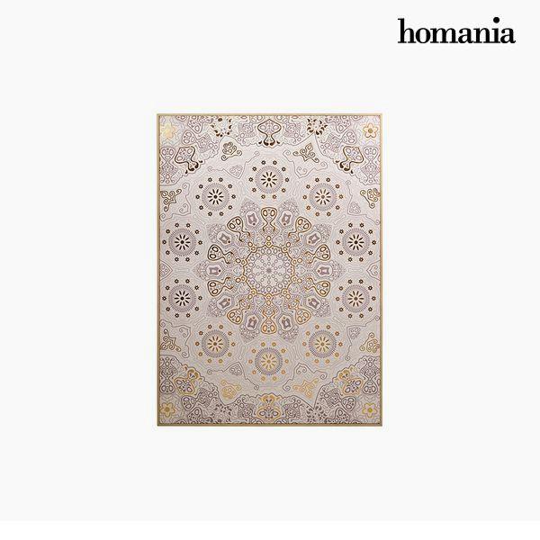 images/0painting-mandala-beige-104-x-4-x-144-cm-by-homania.jpg