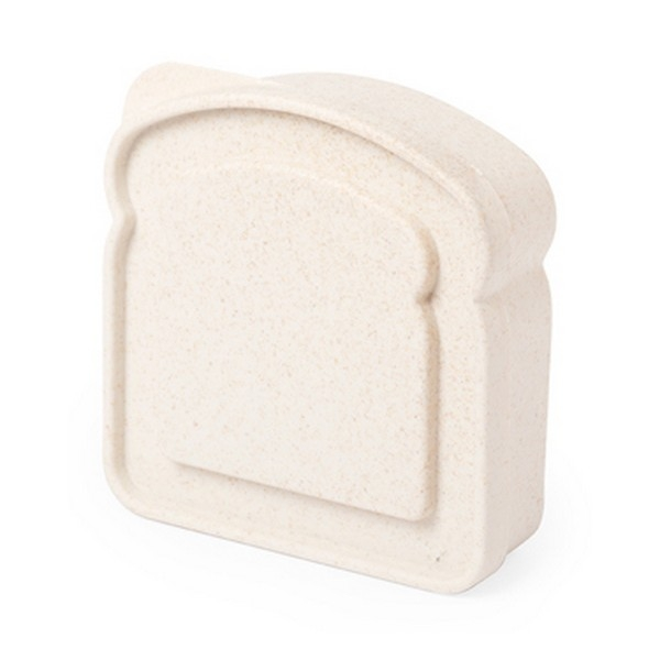 Sandwich Box 450 ml 146294