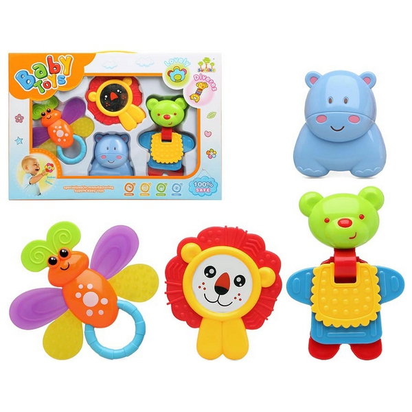 images/0set-of-toys-for-babies-3m-111755_105309.jpg