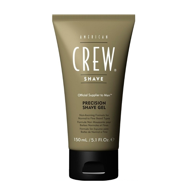 images/0shaving-gel-precision-shave-american-crew_111099.jpg